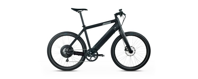 stromer-st1-elite-electric-bike-review