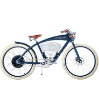 Electric Bikes Comparison Vintage Electric Bikes