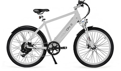 Volton Alation 500 Review Electricbikereview Com