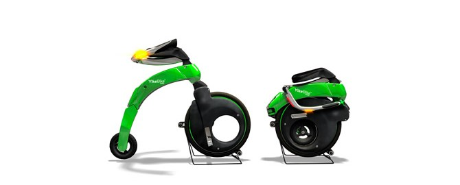 yikebike-fusion-electric-bike-review
